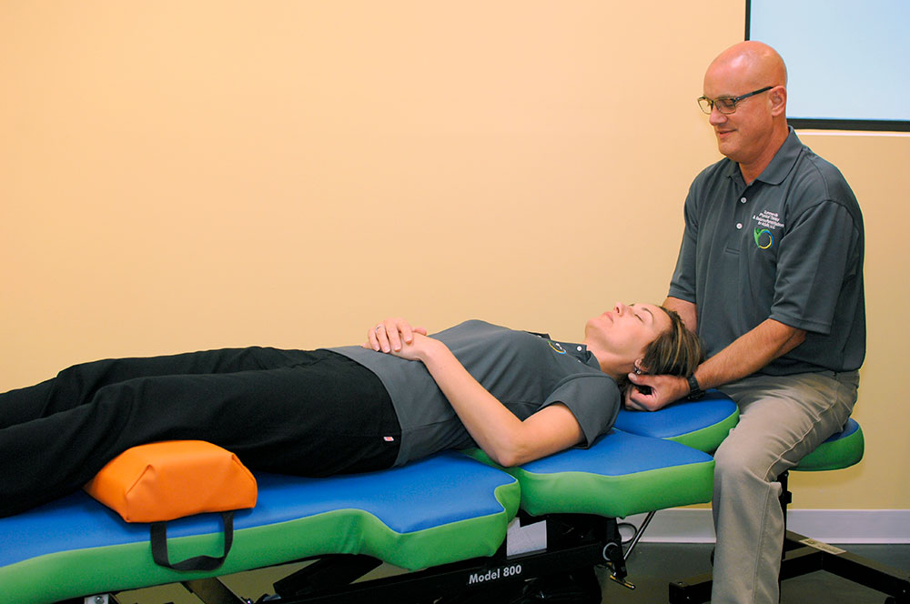 Quick Links Summerville Physical Therapy u0026 Balance